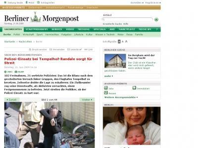 _Tempelhof_ 2 paper