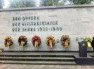 Arrojarán al mar los restos de Rudolf Hess